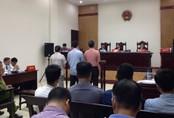 Kêu oan về số tiền 16 triệu USD, Giang Kim Đạt có thoát án tử?