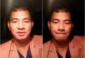 Giữa bão scandal vợ và Kim Oanh, Xuân Bắc đăng clip tâm sự nửa đêm