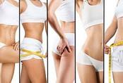 Bài tập giảm mỡ bụng siêu nhanh cực đơn giản cho chị em công sở chỉ sau 1 tuần