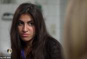 Thiếu nữ nhớ lại nỗi kinh hoàng bị cưỡng bức hàng ngày trong vòng 6 tháng