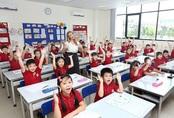 Từ kết quả đánh giá PISA: Học sinh Việt Nam giỏi hay kém so với thế giới?