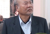 Đại án tham nhũng 16 triệu USD: Người bị xét xử tội rửa tiền vắng mặt