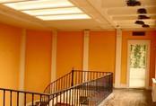 9 mẫu thiết kế cải tạo cầu thang và hành lang để ngôi nhà thêm bắt mắt