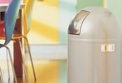 8 thói quen lau dọn nhà ai cũng nên biết nếu không muốn mệt bở hơi tai