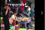Hai bát miến bị 'chém đẹp' 700.000 đồng ở Đà Lạt