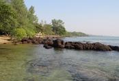 Khách du lịch Hà Nội chết đuối tại bãi tắm ở Phú Quốc