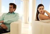 Tôi khổ tâm vì vợ ích kỷ với các con của chị gái