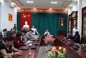 Vì sao 17 cán bộ ở Sơn La bị khởi tố?