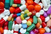 7 nguyên tắc khi dùng kháng sinh không được phép quên