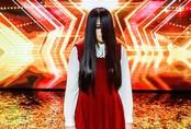 Sự thật về 'ma nữ' kinh dị nổi tiếng khắp thế giới, vừa giành Quán quân Asia's got talent