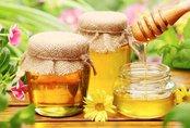 Những thực phẩm đặc biệt kiêng kỵ với mật ong