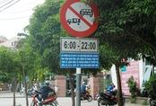 Nghệ An: Kéo dài nghị án vụ tài xế kiện CSGT