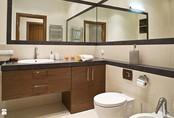 Muốn chọn được mẫu gương hoàn hảo cho nhà tắm bạn nhất định phải biết những điều này