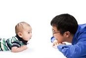 Nam giới và độ tuổi sinh sản
