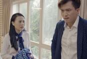 'Ngược chiều nước mắt' tập 26: Biến cố bất ngờ ập đến dồn dập
