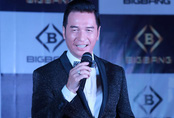 Tài lẻ hiếm người biết của MC Kỳ Duyên bất ngờ được ca sĩ Nguyễn Hưng tiết lộ