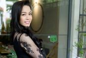 Nhật Kim Anh: 'Sau khi kết hôn, vợ chồng tôi gây lộn liên tục'