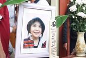 """Mẹ bé Nhật Linh: """"Kẻ sát hại con gái tôi vẫn ngủ ngon hàng đêm"""""""
