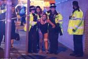 19 người bị chết oan khi đi xem ca nhạc