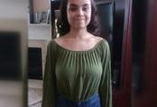 Nữ sinh không được dự lễ tốt nghiệp vì mặc áo lộ vai