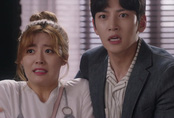 Phản ứng bất ngờ của chồng khi biết vợ bị mẹ mình đối xử không tốt