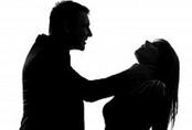Một phụ nữ Việt bị bạn trai giết, bỏ xác vào túi du lịch ở Dubai