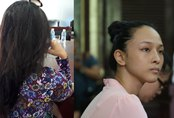 Vụ hoa hậu Phương Nga: Bà Mai Phương nói gì khi được cho là 'đạo diễn'?