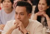 Việt Anh dẫn chương trình truyền hình thực tế về phụ nữ