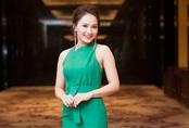 Bố mẹ chồng động viên Bảo Thanh khi dính scandal gạ gẫm Việt Anh