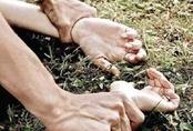 Thanh niên bị tố khống chế nữ công nhân để hiếp dâm, cướp tài sản