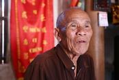 Cuộc sống tủi nhục đeo đẳng cụ ông tử tù 40 năm mới được minh oan