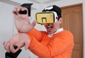 Vì sao AR, VR là xu hướng công nghệ tương lai gần