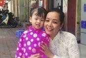Con gái NSƯT Chiều Xuân: 'Mẹ để em tự do sống theo cách của riêng mình'