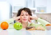 Hóa ra nhịn đói đi ngủ lại không phải là một chiến thuật giảm cân đáng giá