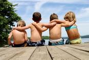 6 cách để bảo vệ trẻ em trên mạng xã hội
