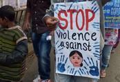 Bé gái 6 tuổi bị bắt cóc, cưỡng hiếp và giết hại