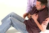 Bác sĩ Bạch Mai vạch mặt thủ phạm dẫn đến đột quỵ