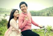 Rộ tin Trường Giang chia tay Nhã Phương, cặp kè hot girl Sam