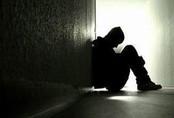 Stress vì học hành, du học sinh từng nghĩ tới cái chết