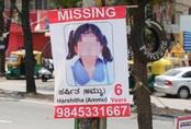 Bé gái 6 tuổi mất tích được tìm thấy xác dưới gầm giường hàng xóm