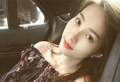 """""""Bóc"""" bí quyết giúp Hoa hậu Thu Thảo dù rất gầy vẫn đẹp nuột nà"""