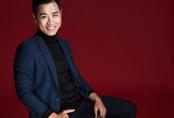 Bị chê dẫn một màu, MC Nguyên Khang đáp 'Tôi không phải diễn viên hài'