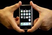Bí mật chưa hề được tiết lộ về sự ra đời của iPhone