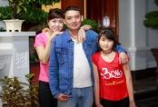 Nghệ sĩ Chiến Thắng: 'Tôi không có lỗi trong chuyện chia tay vợ'