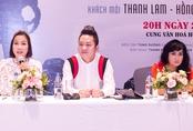 Mỹ Linh: 'Các Idol nhí bây giờ, không ai bằng Tùng Dương lúc 9 tuổi'