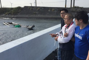 Cặp vợ chồng ngược đãi 3 con đến chết rồi chôn xác phi tang gây rúng động Đài Loan