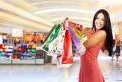 Tôi nên làm gì khi vợ tiêu xài hoang phí?