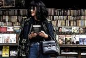 Học tập style thanh lịch mà đơn giản như phụ nữ Pháp của cô nàng fashion blogger gốc Việt