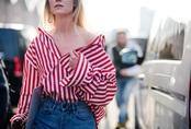 Ngại rút hầu bao mua thêm áo sơmi, thì bạn có thể tham khảo 5 cách mặc này để đổi mới