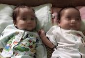 Không chịu phá thai đôi, người vợ trẻ ở Hà Nội bị gia đình ruồng bỏ